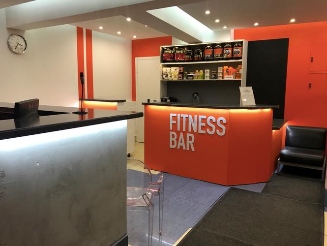 fitness-bar-sunny-gym