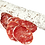Thumbnail: Колбаса Salumi Di Bosco «Салями с трюфелем» сыровяленная полусухая, 200г