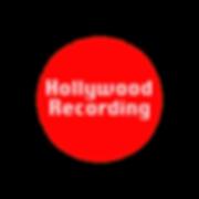 HollywoodRecordingCircleLogoREVISED.png