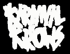 karnival of krows logo copy.png