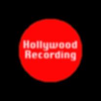 HollywoodRecordingMainLogoPNG.png