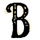BR TRUCK LOGO WEB.png