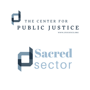 Sacred Sector