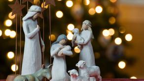 A Special Christmas Adoption