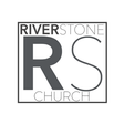Riverstone Church logo