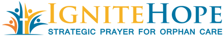 Ignite Hope Banner logo (2).png