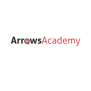 Arrows Academy