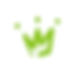 RiZOTTO logo zonder tagline & naam.png