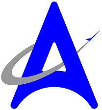 Logo-No_BackGround.jpg
