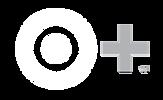 BullseyePlusSign_logo_19_Wht_Gray_RGB_forBlkBkgrnd.png