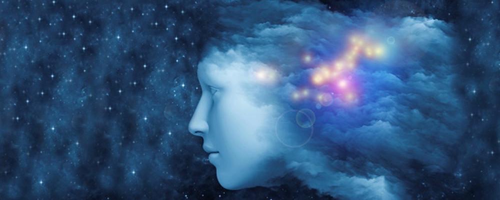 Paradigm Shift of Consciousness