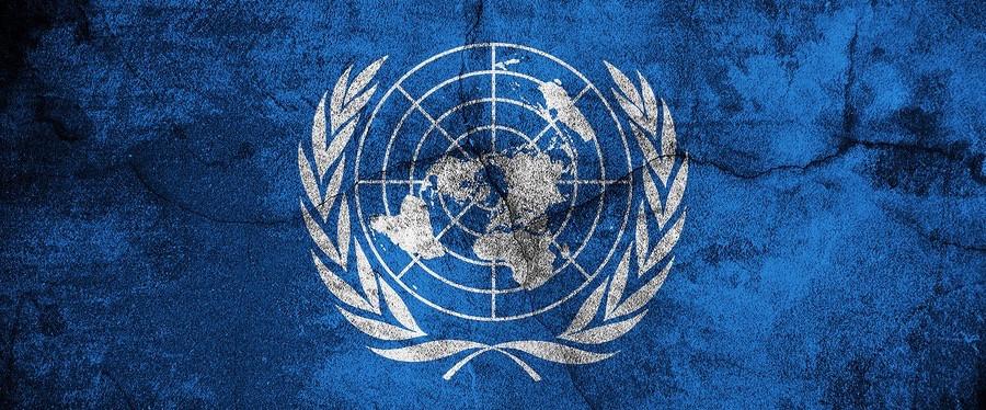 Global Service Announcement Agenda 2030 Part IV
