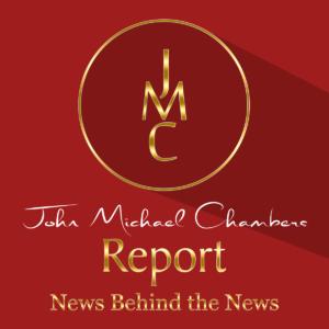 John Michael Chambers Report
