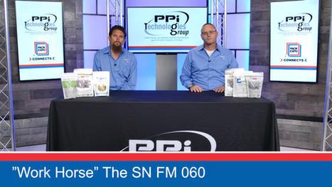 Work Horse the SN FM .jpg