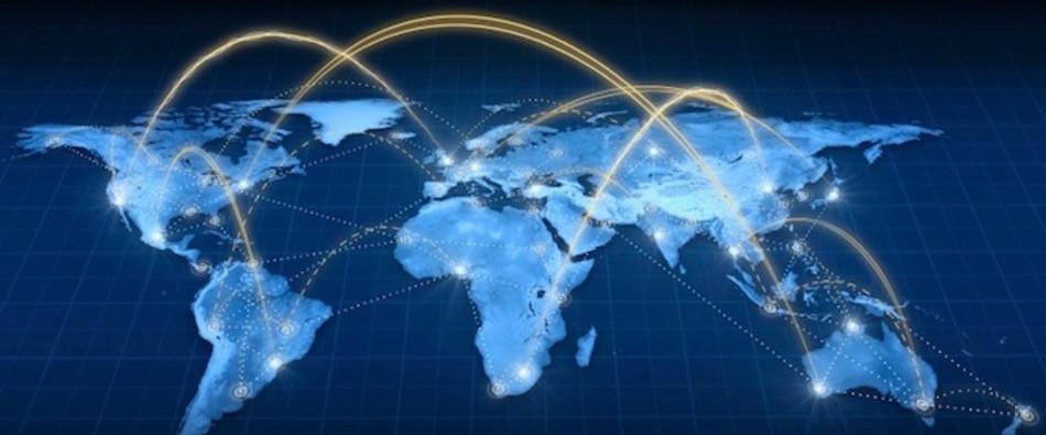 Global Service Announcement Agenda 2030 Part V