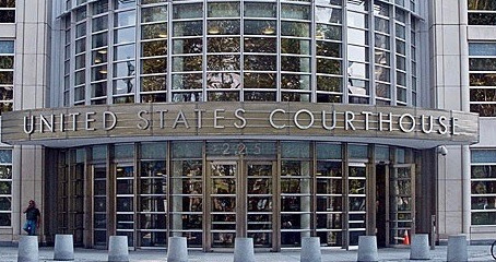 Presidential Kill List? Court Orders Documents