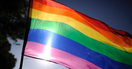 LGBT An Open Letter