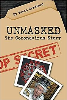 unmasked the corona story.jpg