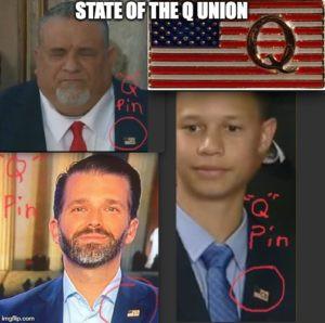 Q Union