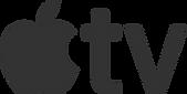 apple tv logo.png