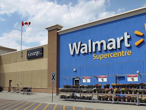 Retail Stores Shutting Down At Alarming Rate