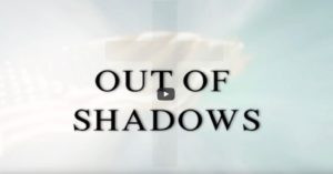 Deep State comes out of the shadows
