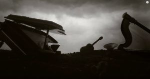 10 Days of Darkness Documentary: PLANdemic