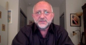 John Michael Chambers Commentary Polls Unfiltered - Fake News Free Zone
