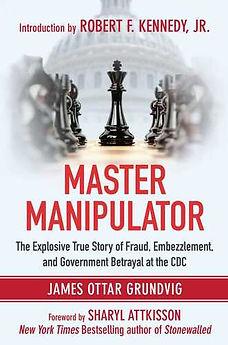 Master Manipulator Grundvig.jpg