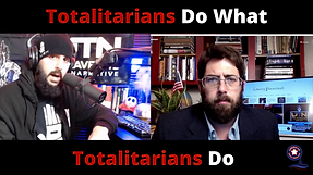 Totalitarians Do What V2.png