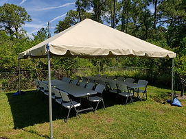 Tent tables chairs .jpg