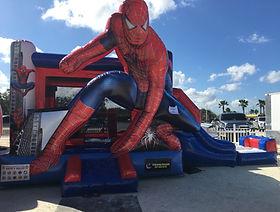 Spiderman combo4.jpg
