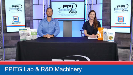 PPITG Lab and R&D Machinery..jpg