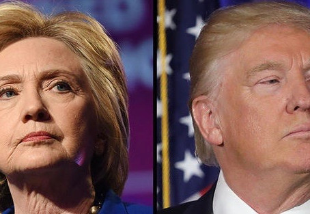 Will There Be A Debate September 26