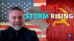RED STORM RISING.jpg