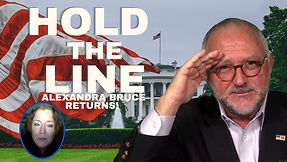 HOLD THE LINE 01212021 THUMB MSOM.png