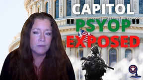 CAPITOL PSYOP EXPOSED.jpg