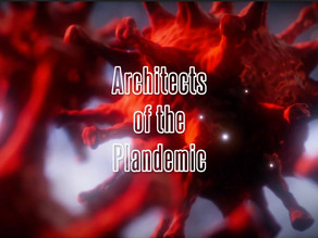 Architects of the Plandemic
