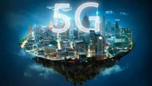 5G Prosperity or Apocalypse?