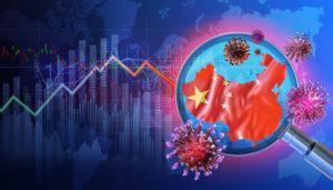 China, pandemic, Coronavirus