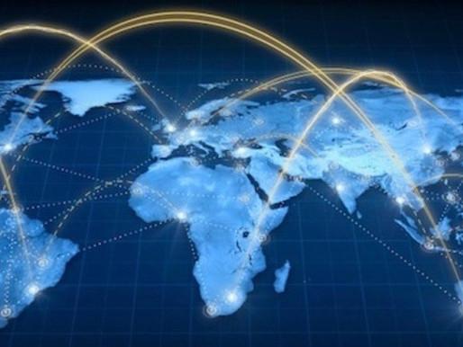 Global Announcement Agenda 2030 Part V