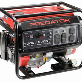 generator-1.jpeg