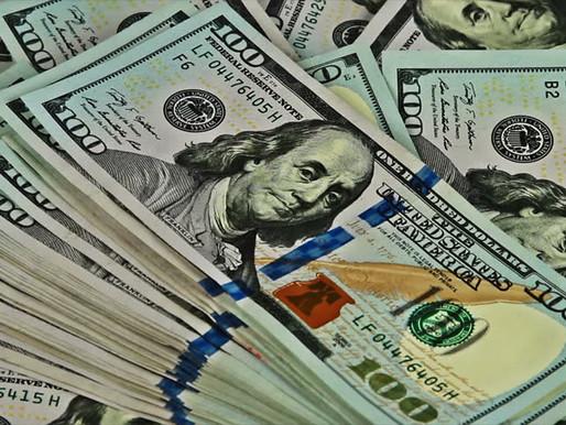The Perils of Cash