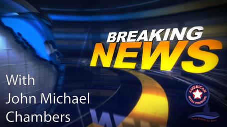 BREAKING NEWS THUMB JOHN.jpg