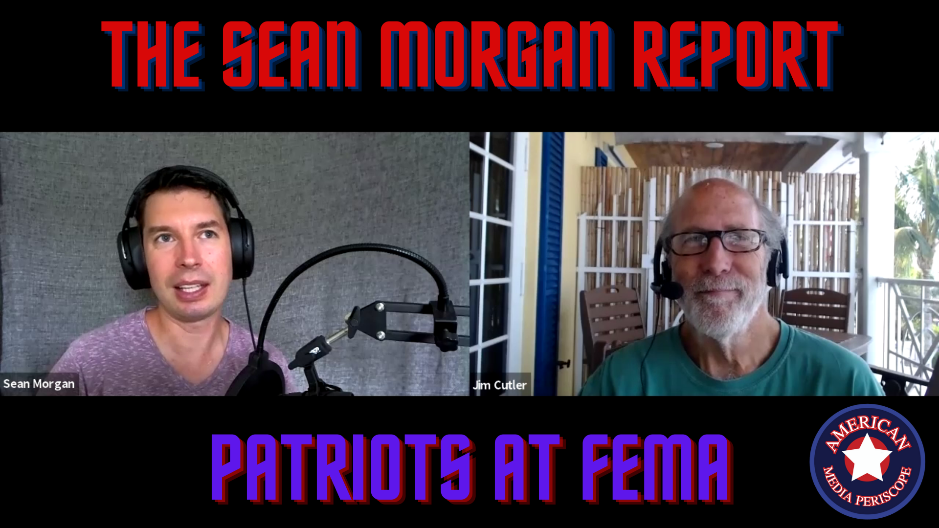 THE SEAN MORGAN REPORT (1).png