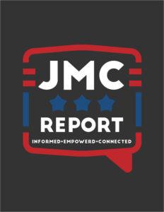JMC report