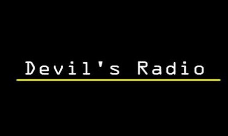 The Devil's Radio