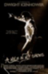 20140925202617-Dwight_Moc_Poster (1).jpg