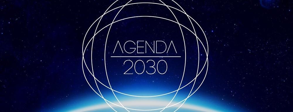 Global Service Announcement Agenda 2030 Part III