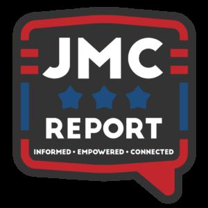 John Michael Chambers free report